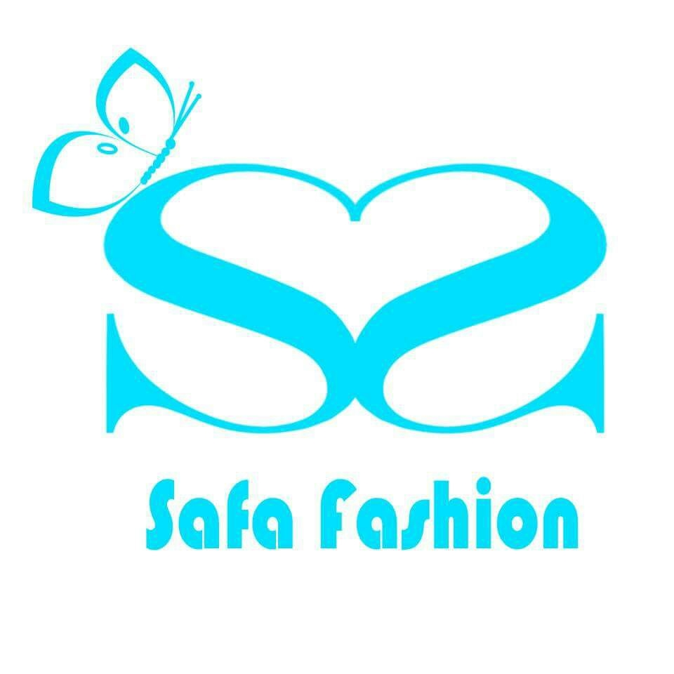 Safa Fashion